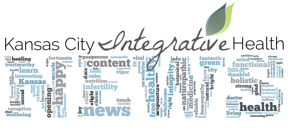 NEWS wordcloud.png