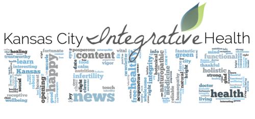 Kansas City Integrative Health News