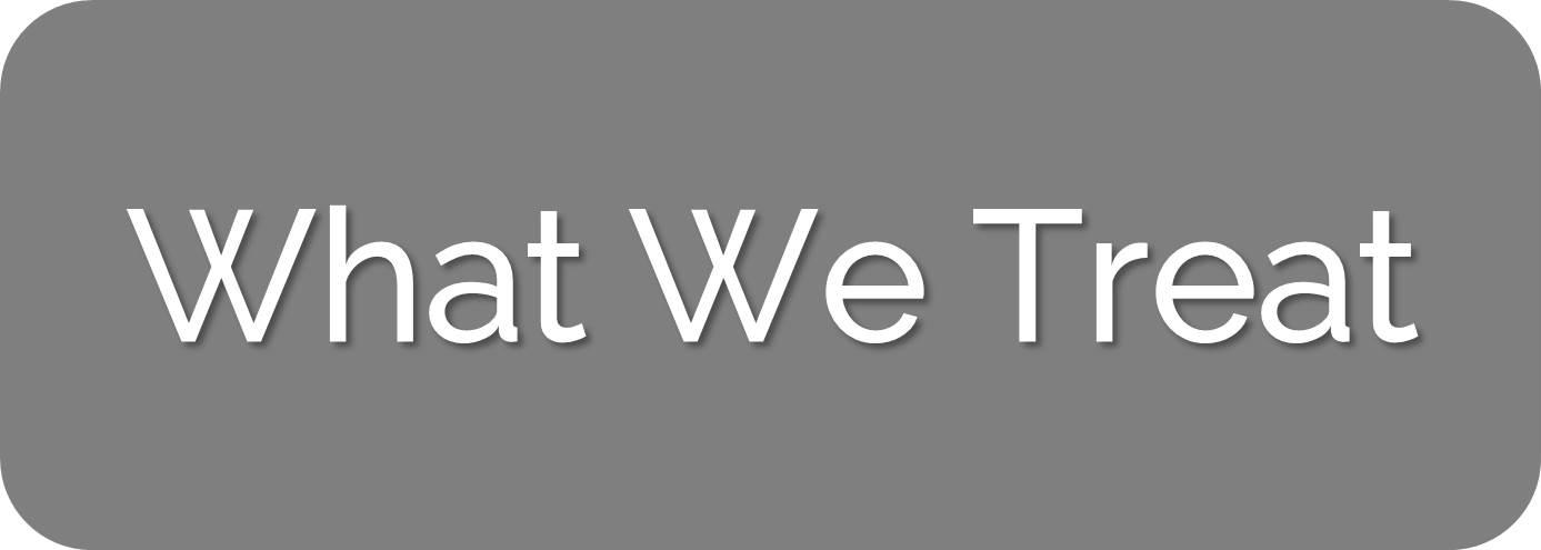 What We Treat.jpg