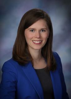 Dr. Audrey Schenewerk, ND