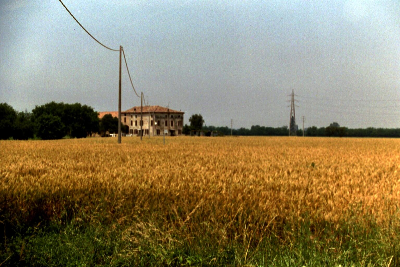 Emilia-Romagna landskap 1.JPG