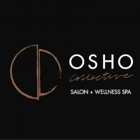 OSHO COLLECTIVE   2309 GRANDVIEW AVENUE  NASHVILLE, TN, 37211  (615) 212-9552