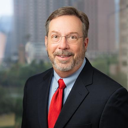 Wayne Morton, P.E.Chief Executive Officer -