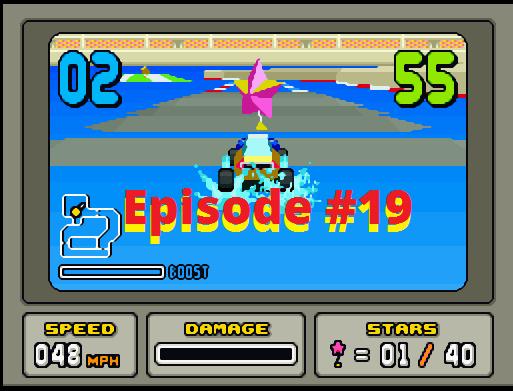 episode19