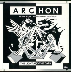 archon.png