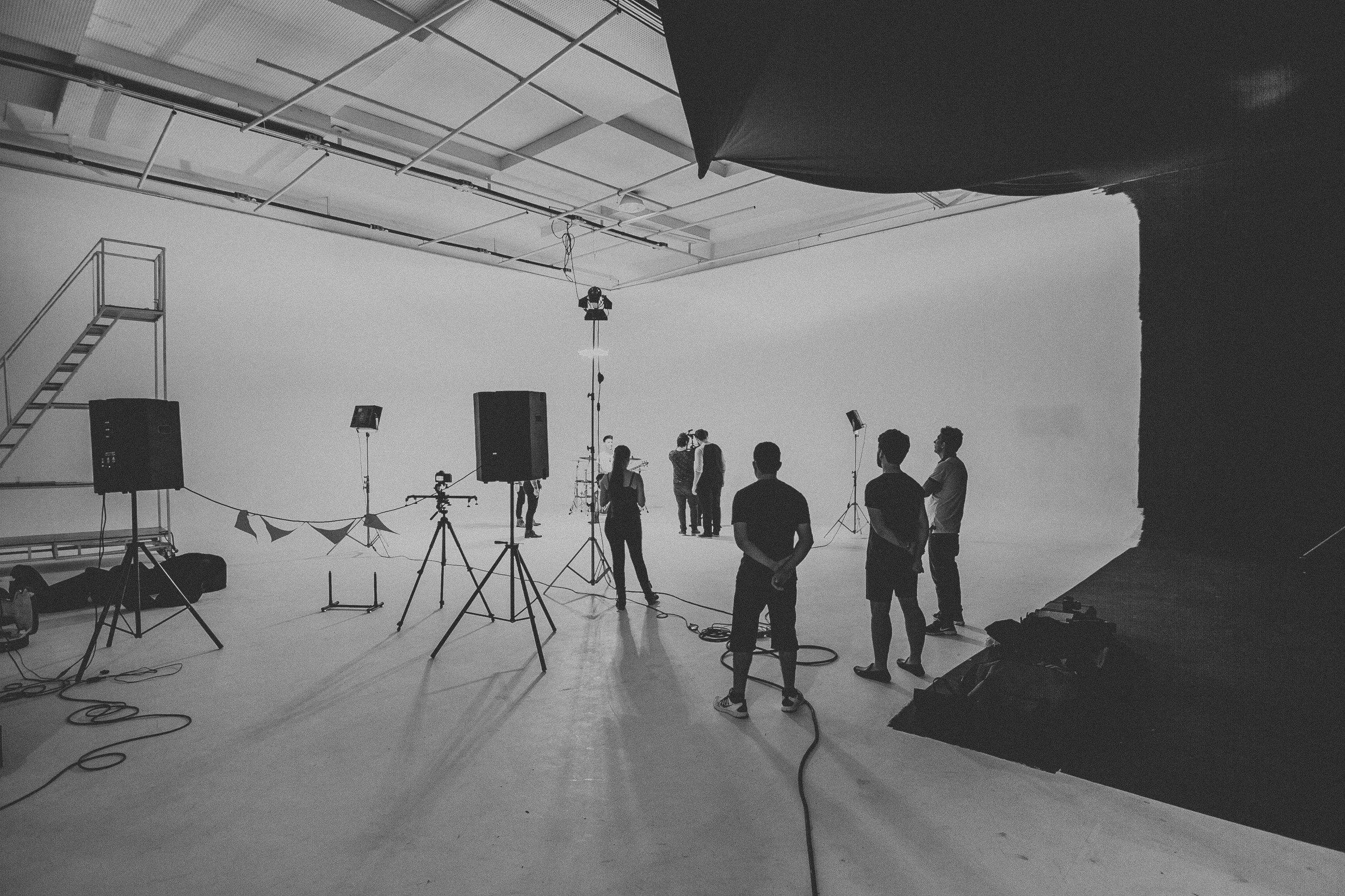 MakingOF - Gravação com Clamore-1.jpg