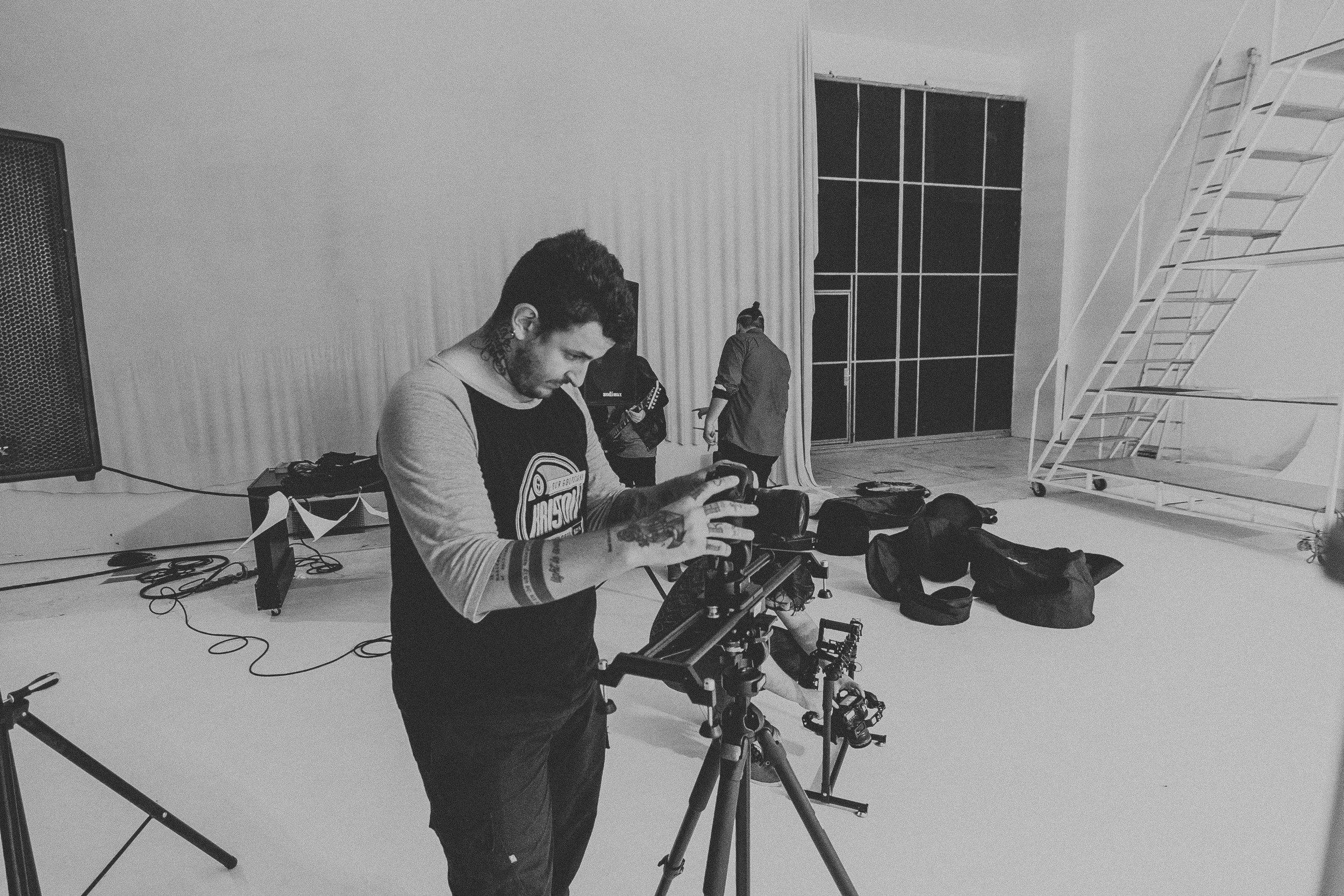 MakingOF - Gravação com Clamore-10.jpg