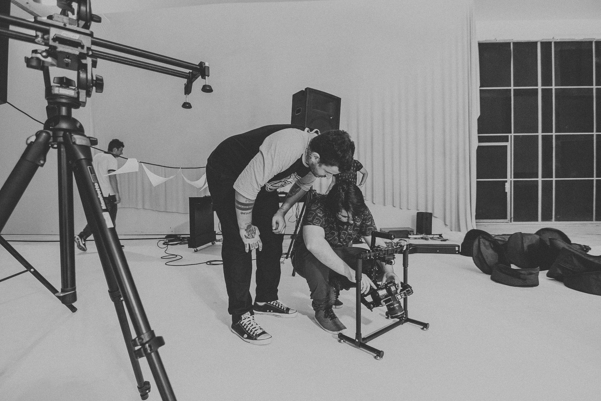 MakingOF - Gravação com Clamore-11.jpg