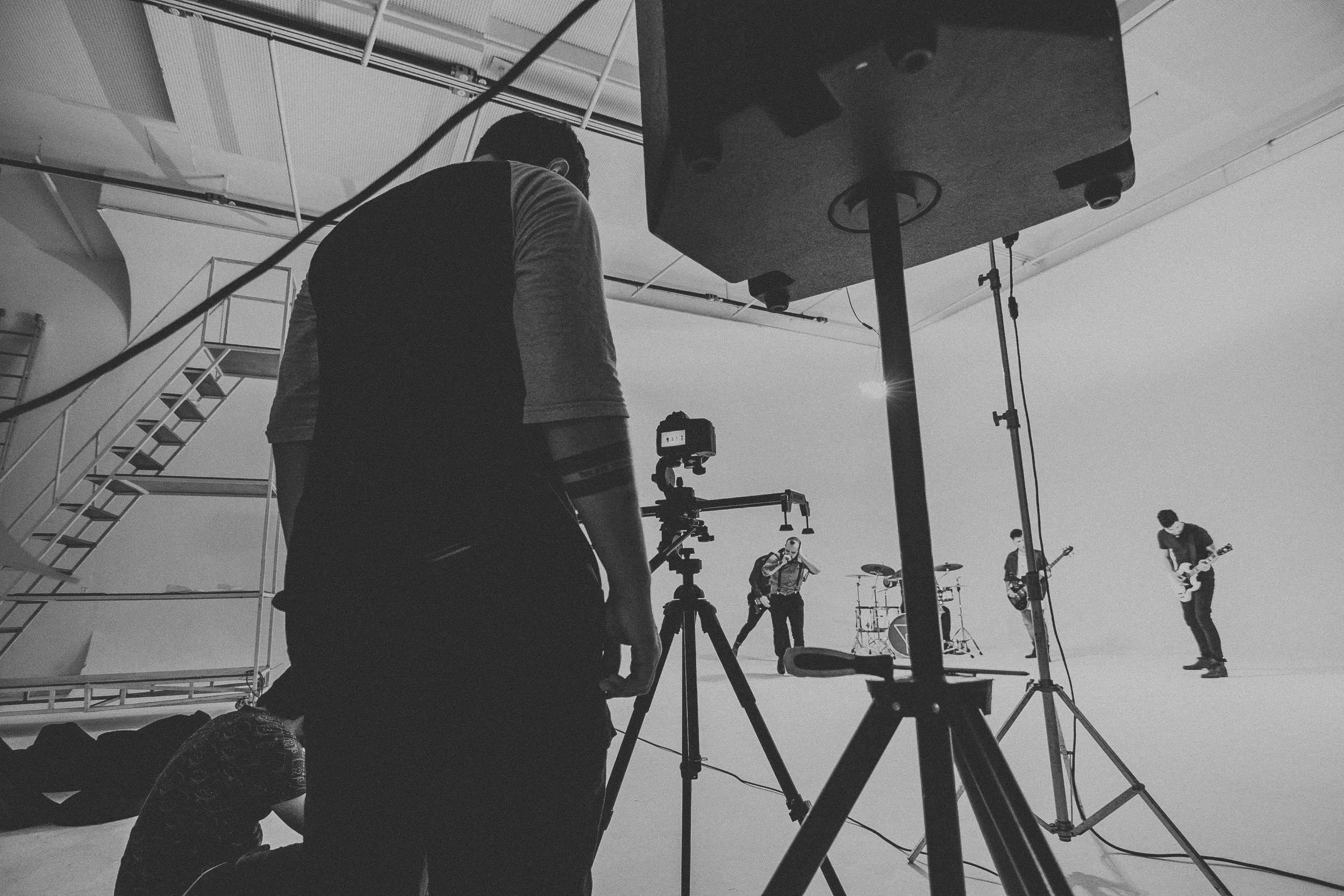 MakingOF - Gravação com Clamore-13.jpg