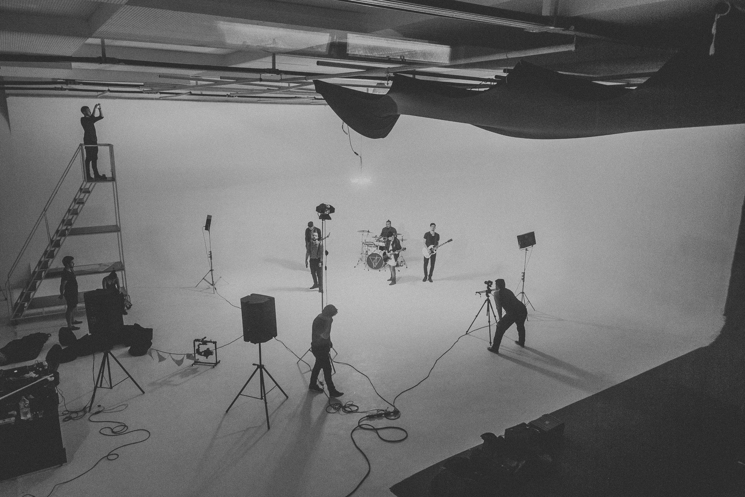 MakingOF - Gravação com Clamore-17.jpg