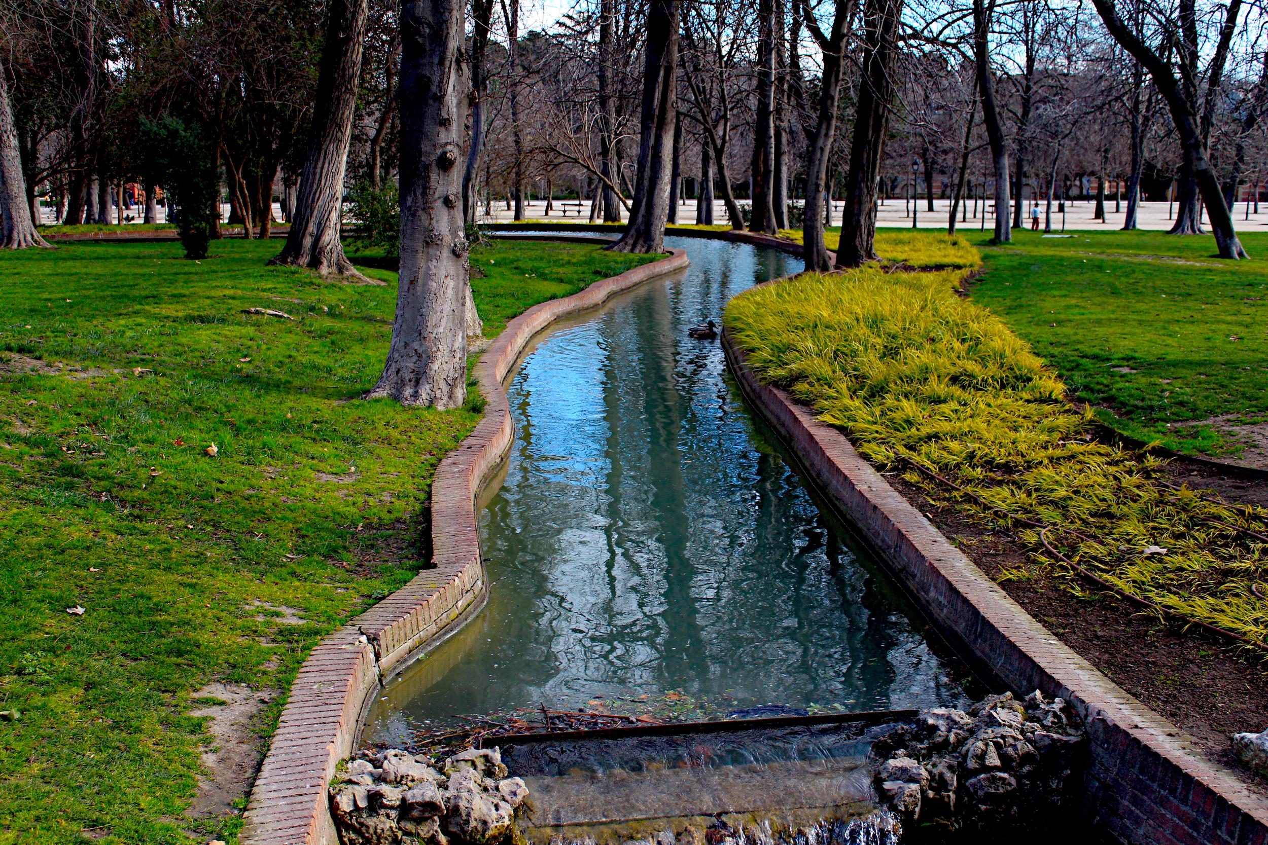 spainpark1.jpg