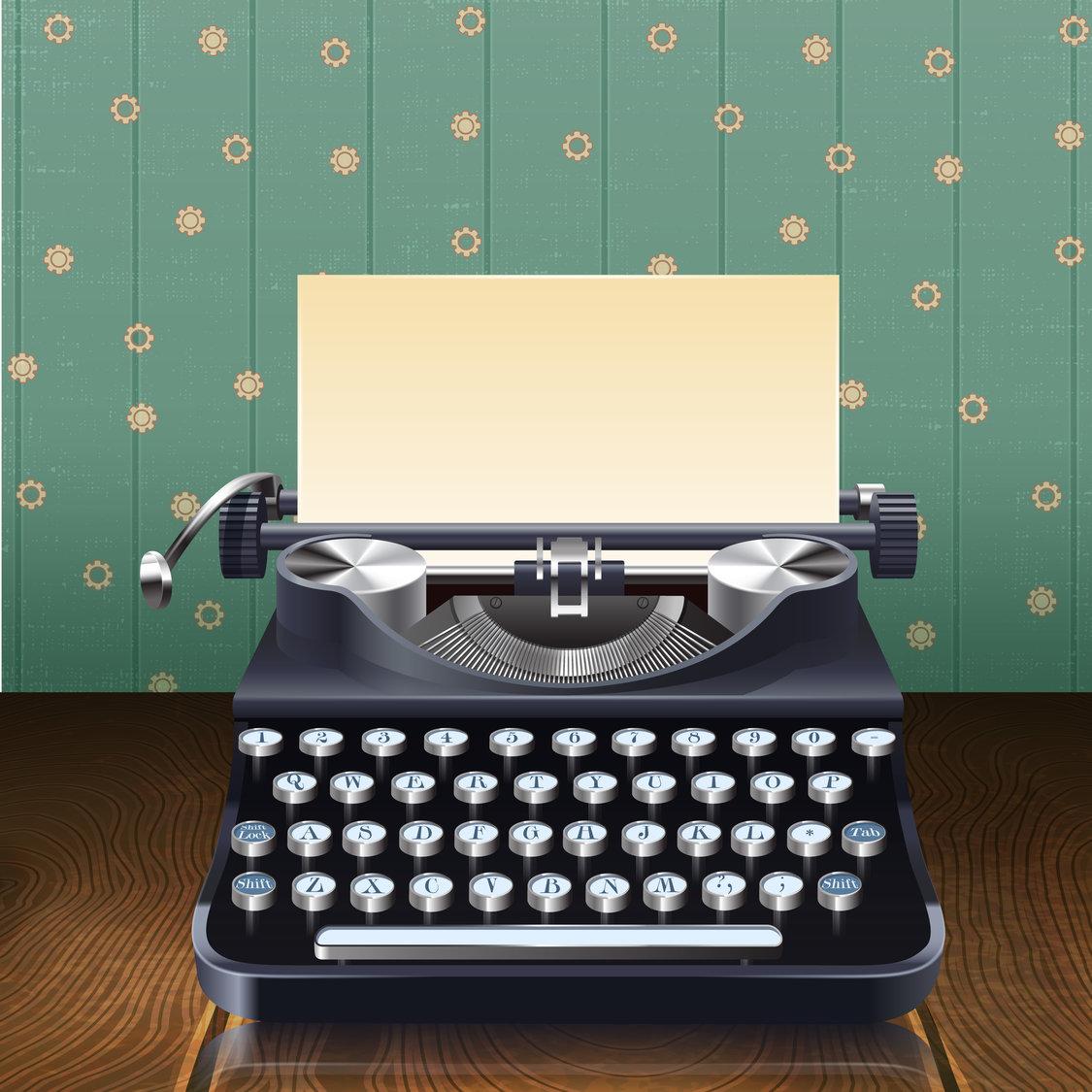 Image for Miriam Craig, writer