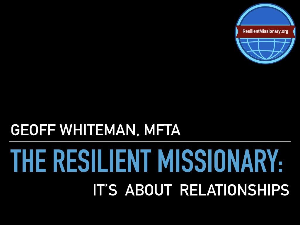 Missionary Resiliency AEP.001.jpeg