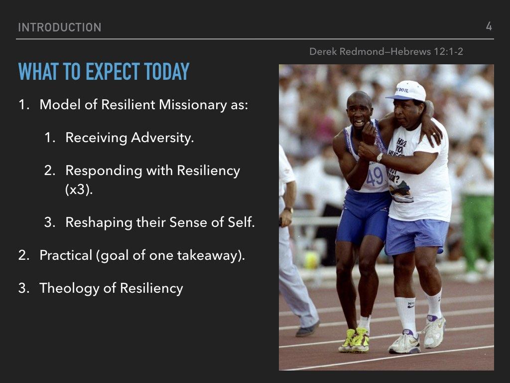 Missionary Resiliency AEP.004.jpeg