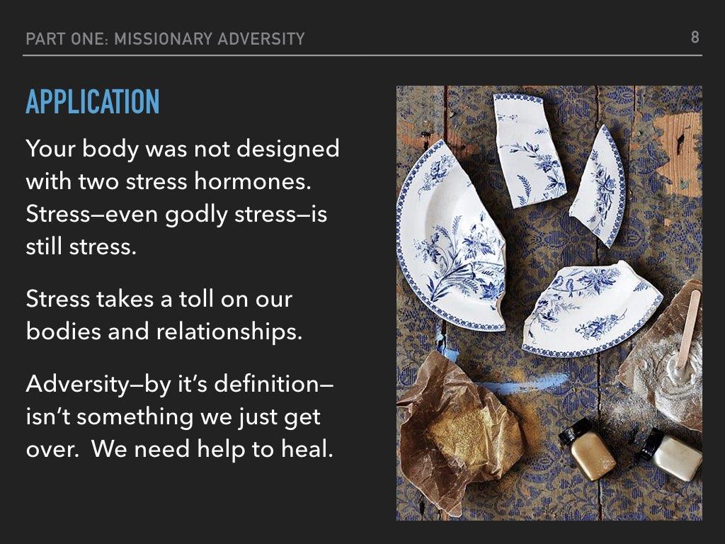 Missionary Resiliency AEP.008.jpeg