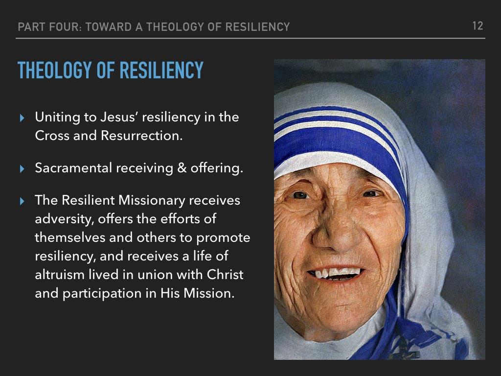 Missionary Resiliency AEP.012.jpeg
