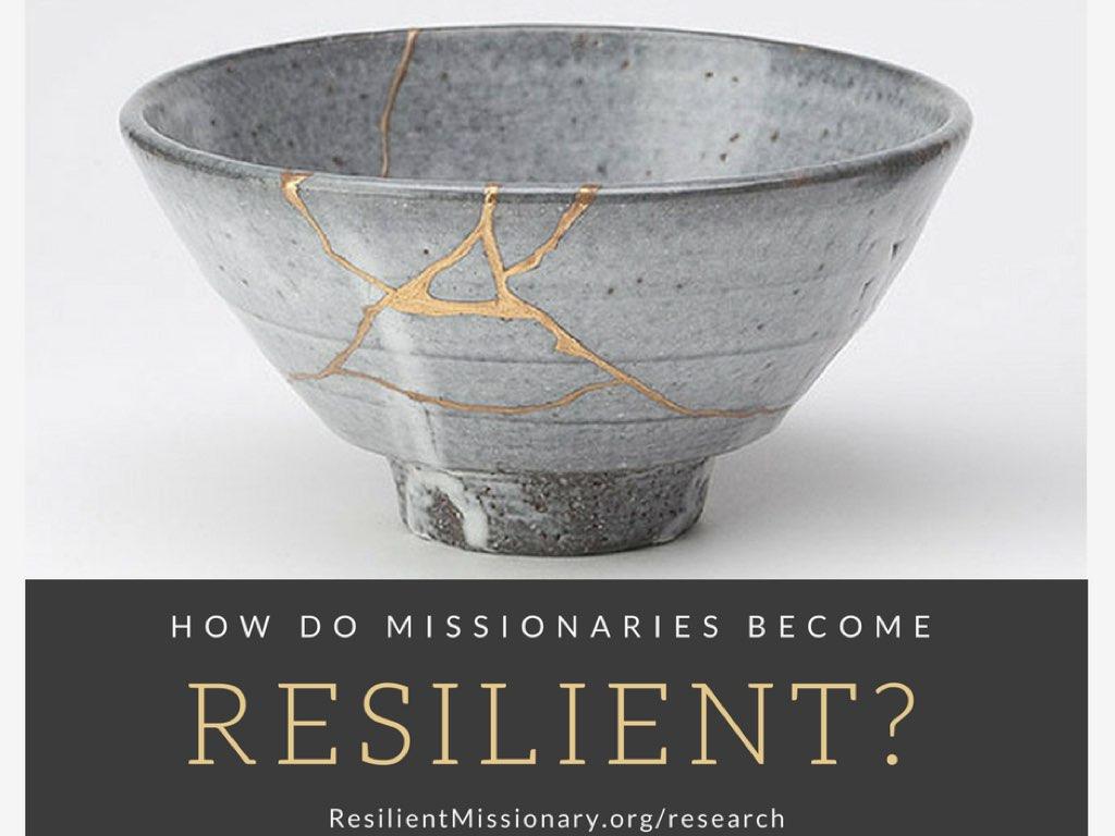 Missionary Resiliency AEP.016.jpeg