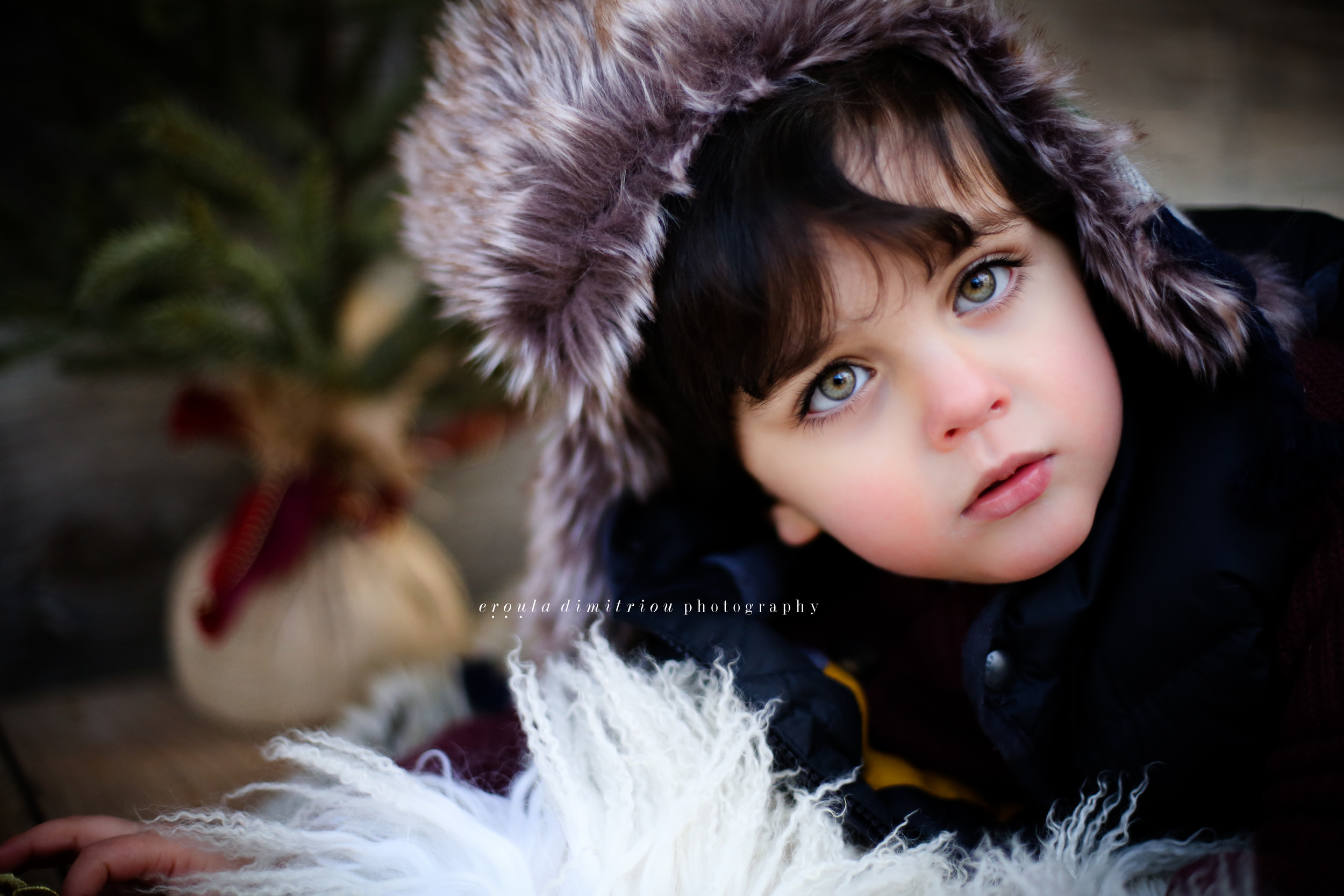 Eroula Dimitriou Photography