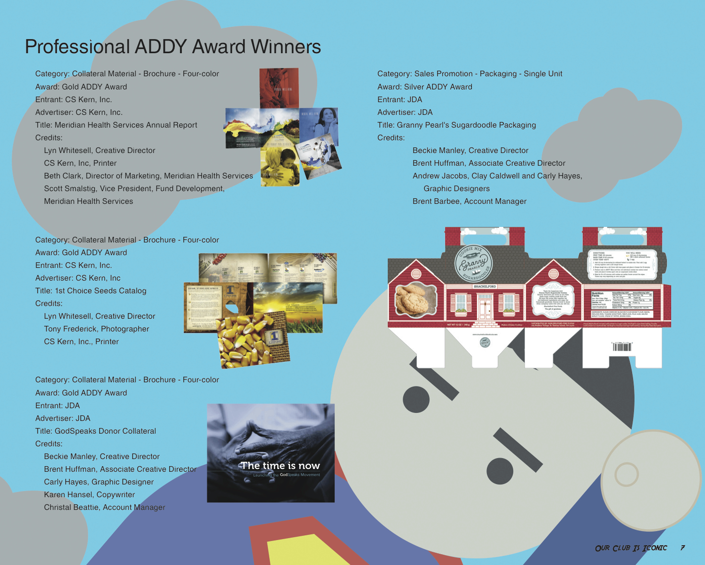 Addy Winners Book 4.jpg