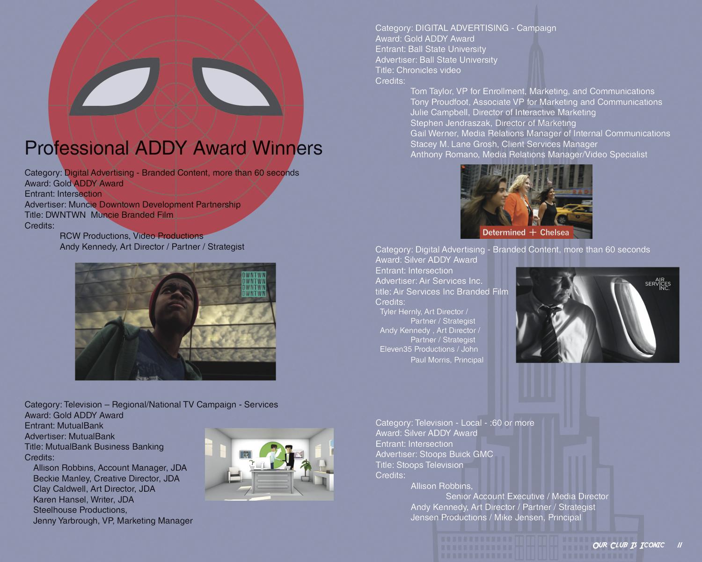 Addy Winners Book 6.jpg