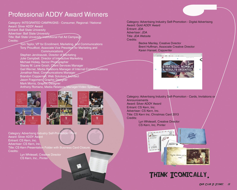 Addy Winners Book 8.jpg