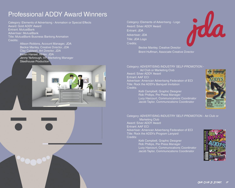 Addy Winners Book 9.jpg