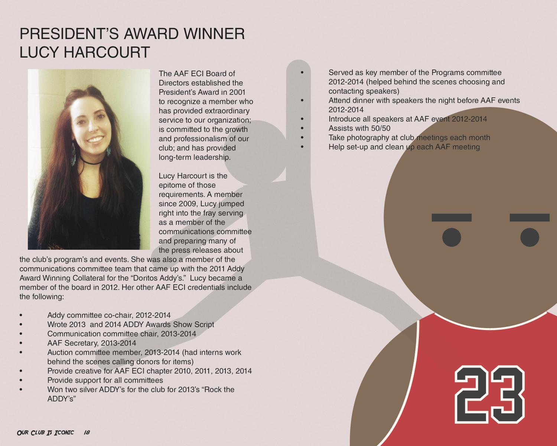 Addy Winners Book 10.jpg