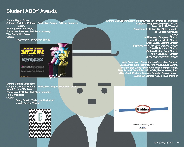 Addy Winners Book 15.jpg