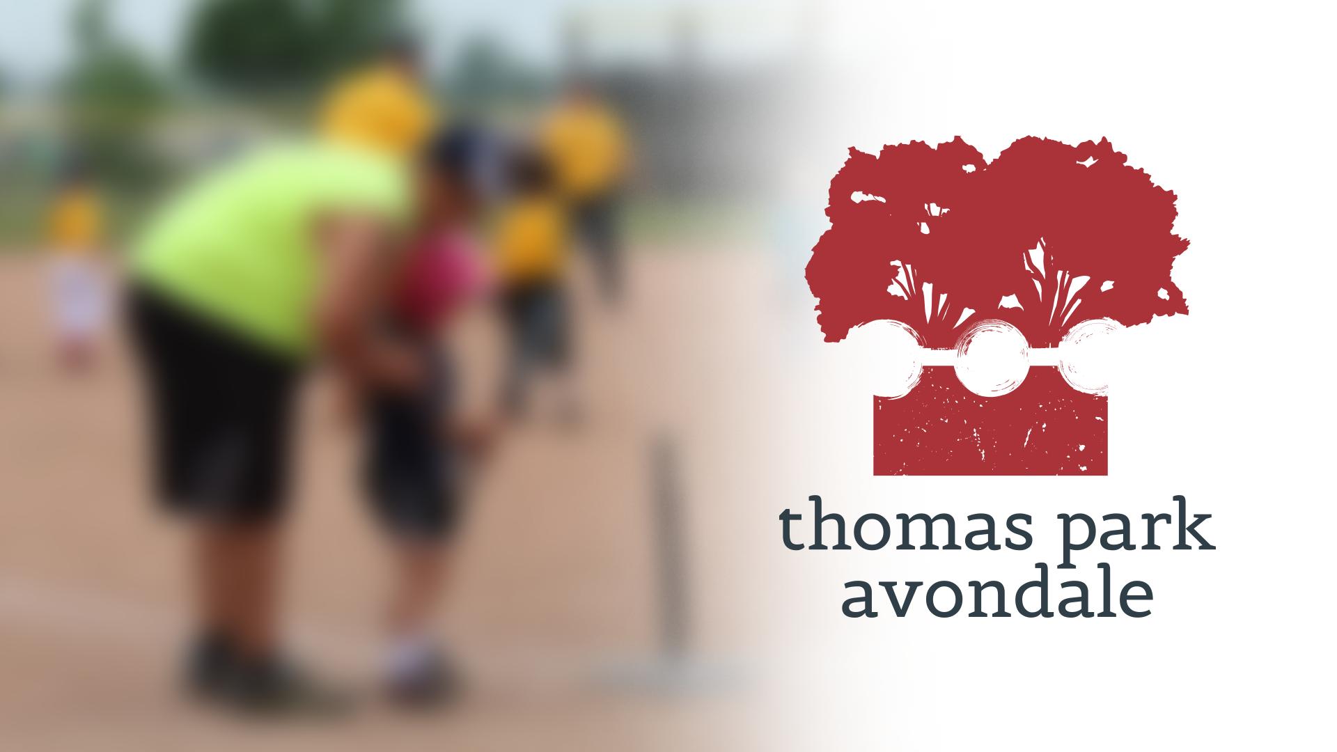 ThomasParkAvondale-LogoDesign-WSS.png