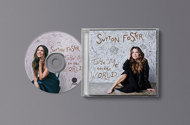 Sutton Foster Album Cover Design-01.jpg