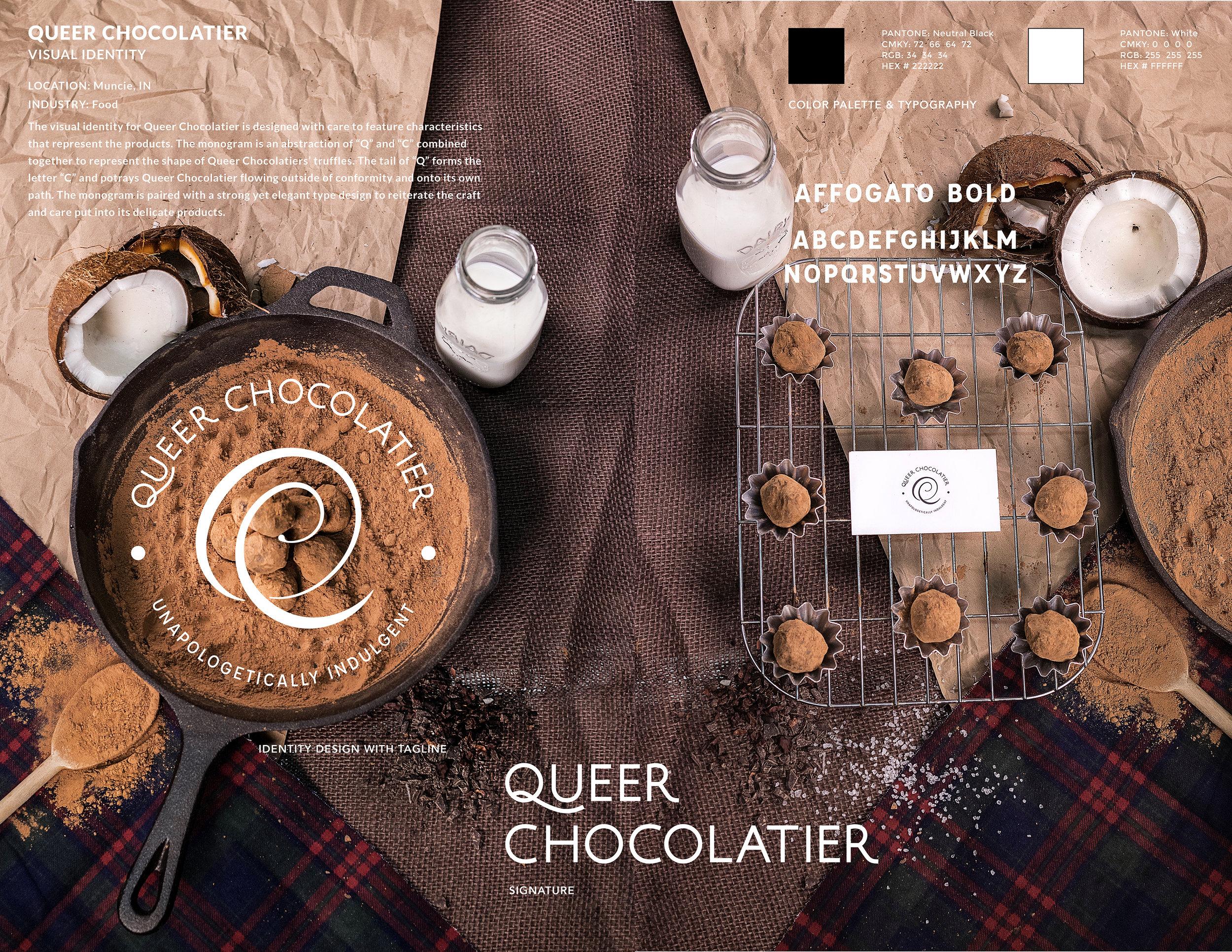 Queer Chocolatier Identity-09.jpg