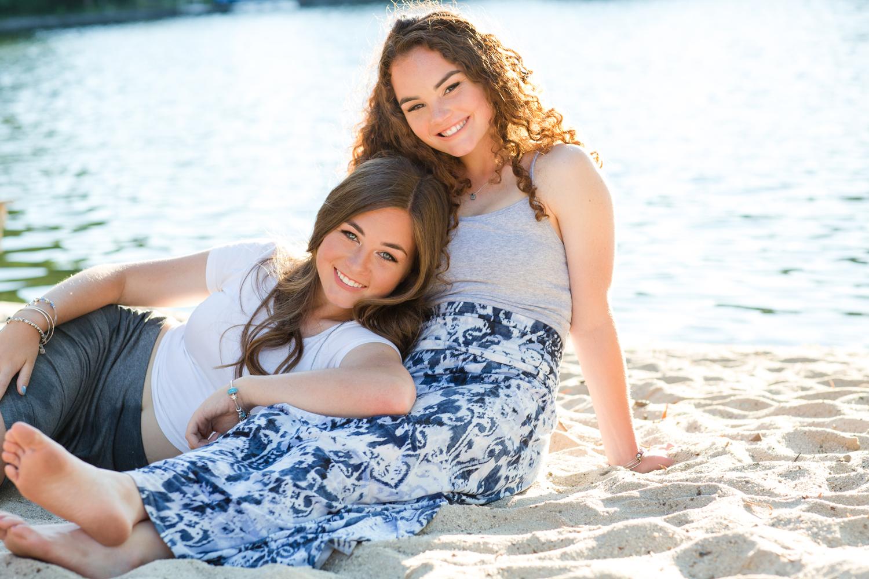 sisters-at-beach.jpg