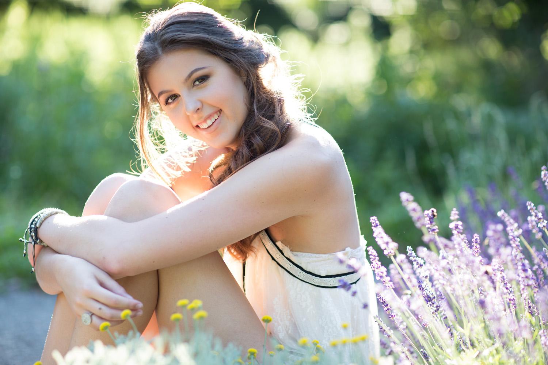 sunlit-senior-girl-lavender.jpg