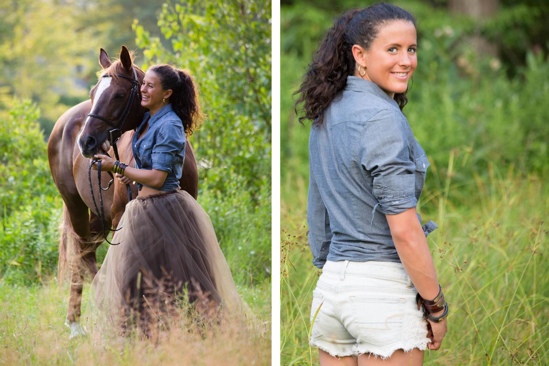Lauren duo.jpg