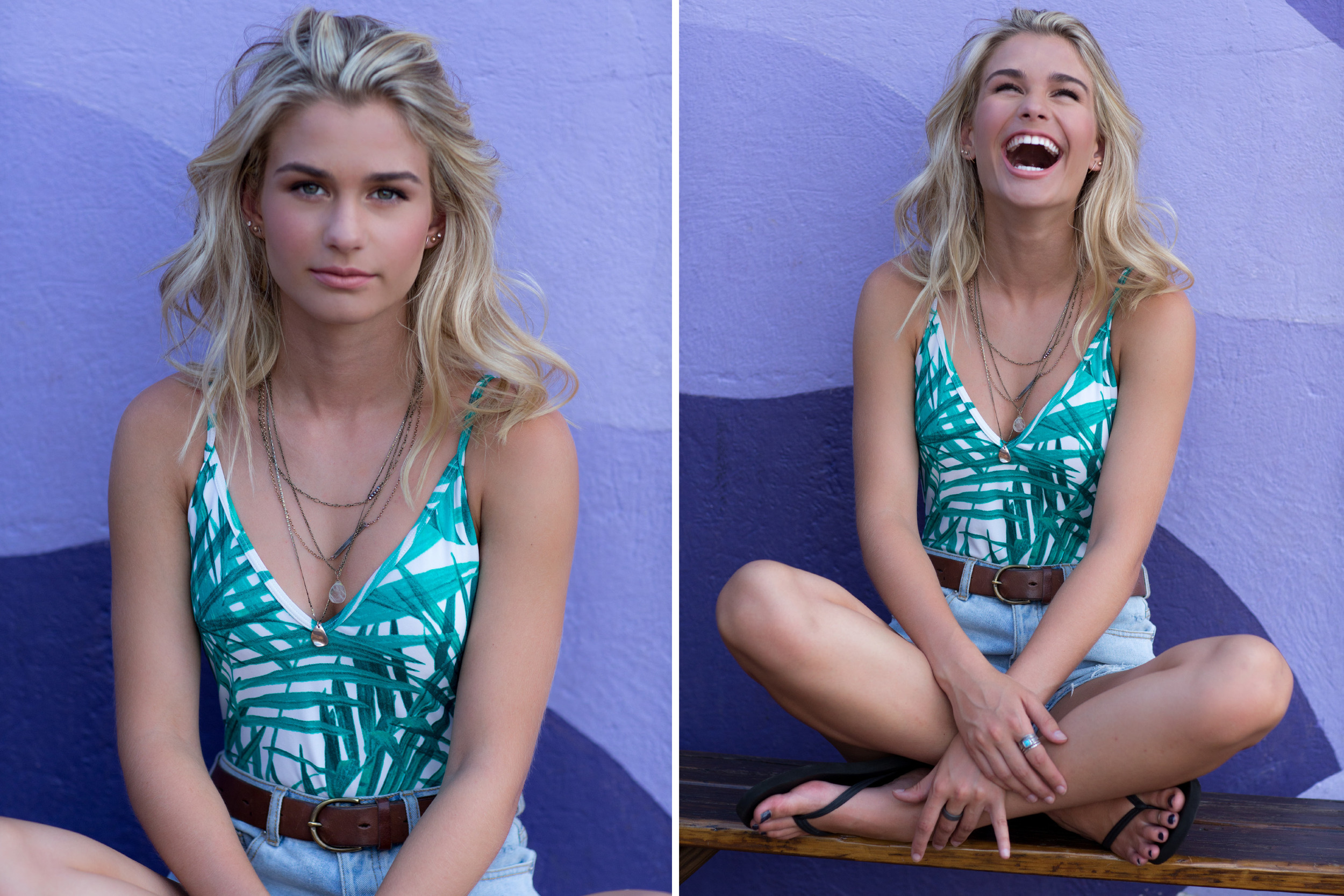 purple-wall-blonde-cross-legged.jpg