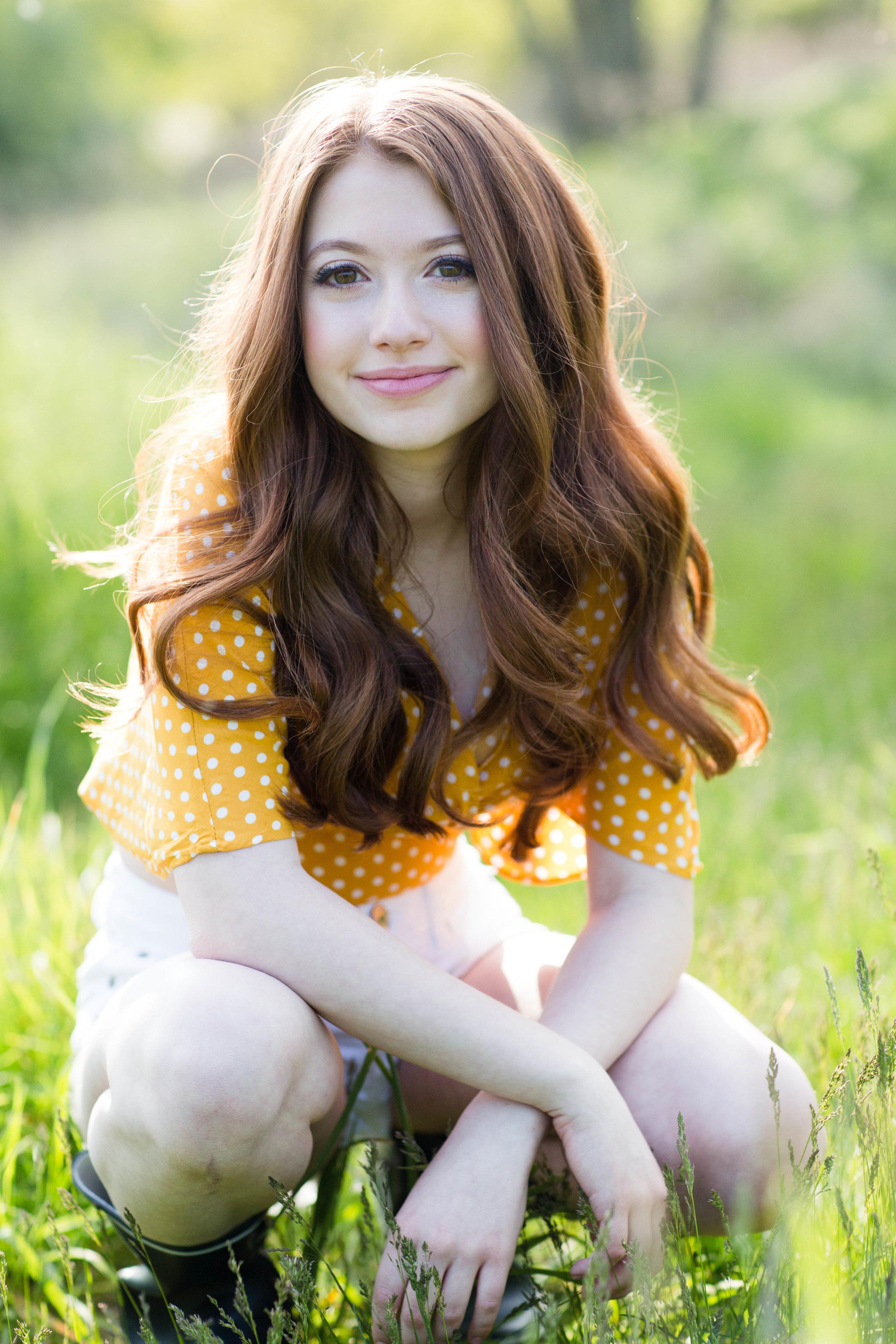Teen portraits.jpg