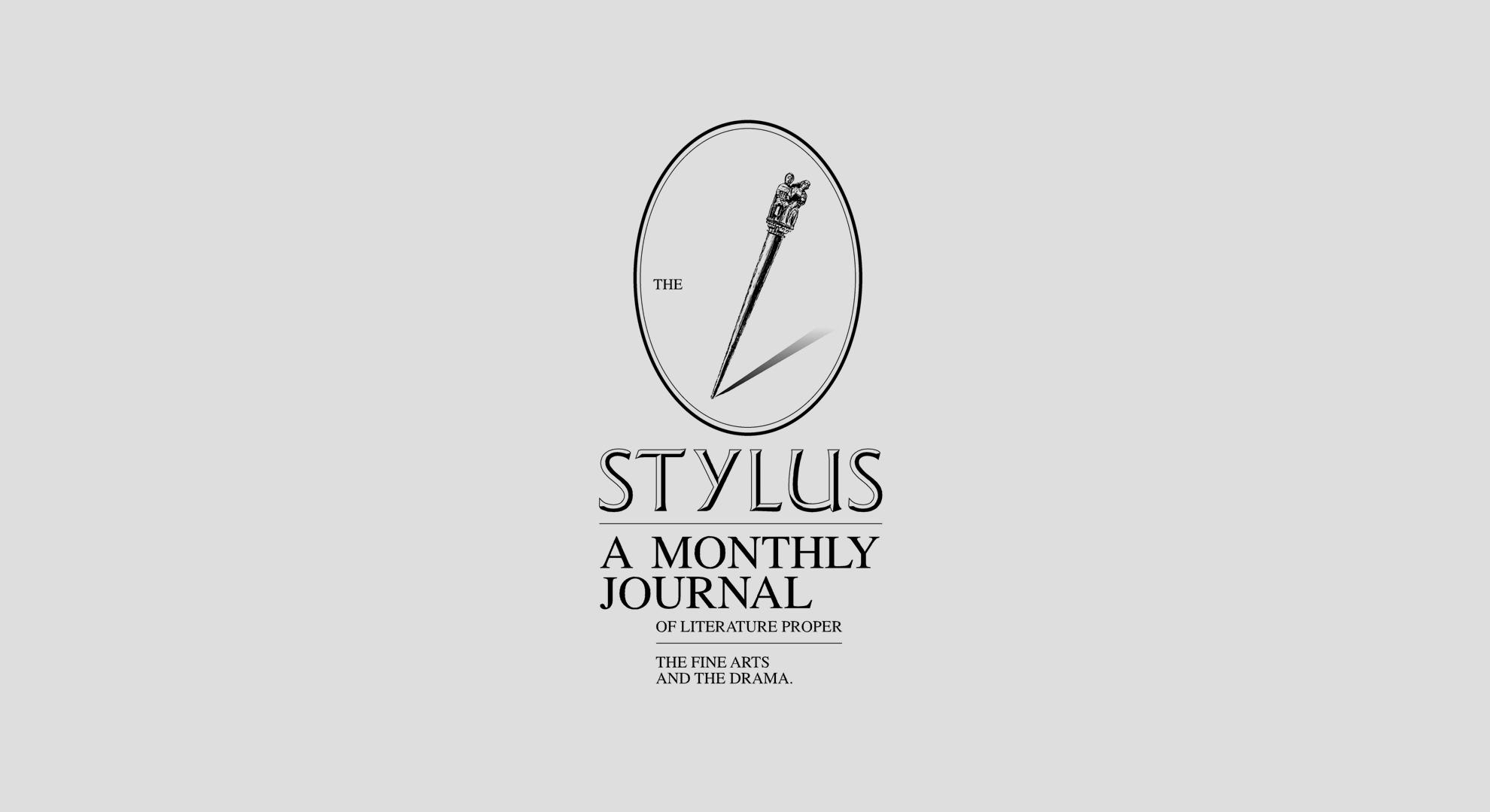 stylus1.jpg