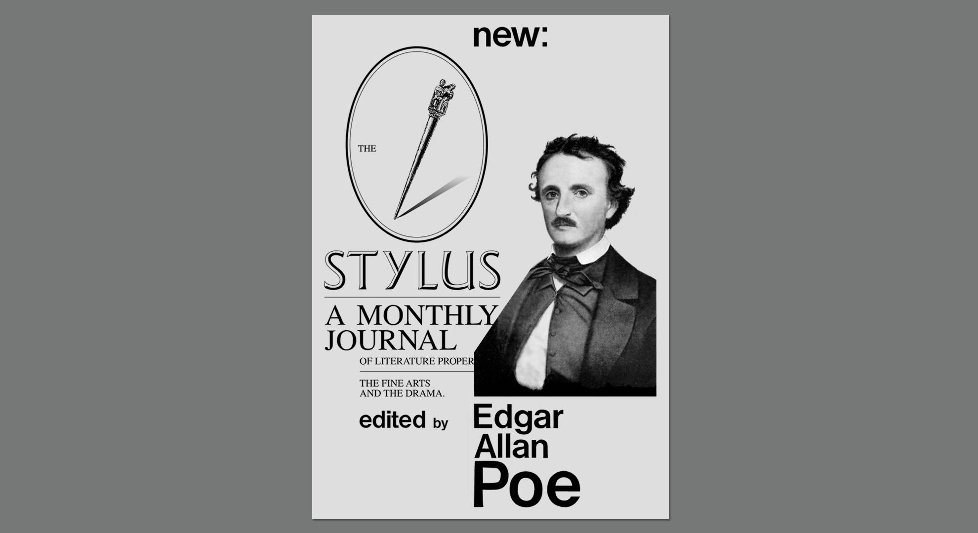 stylus2.jpg