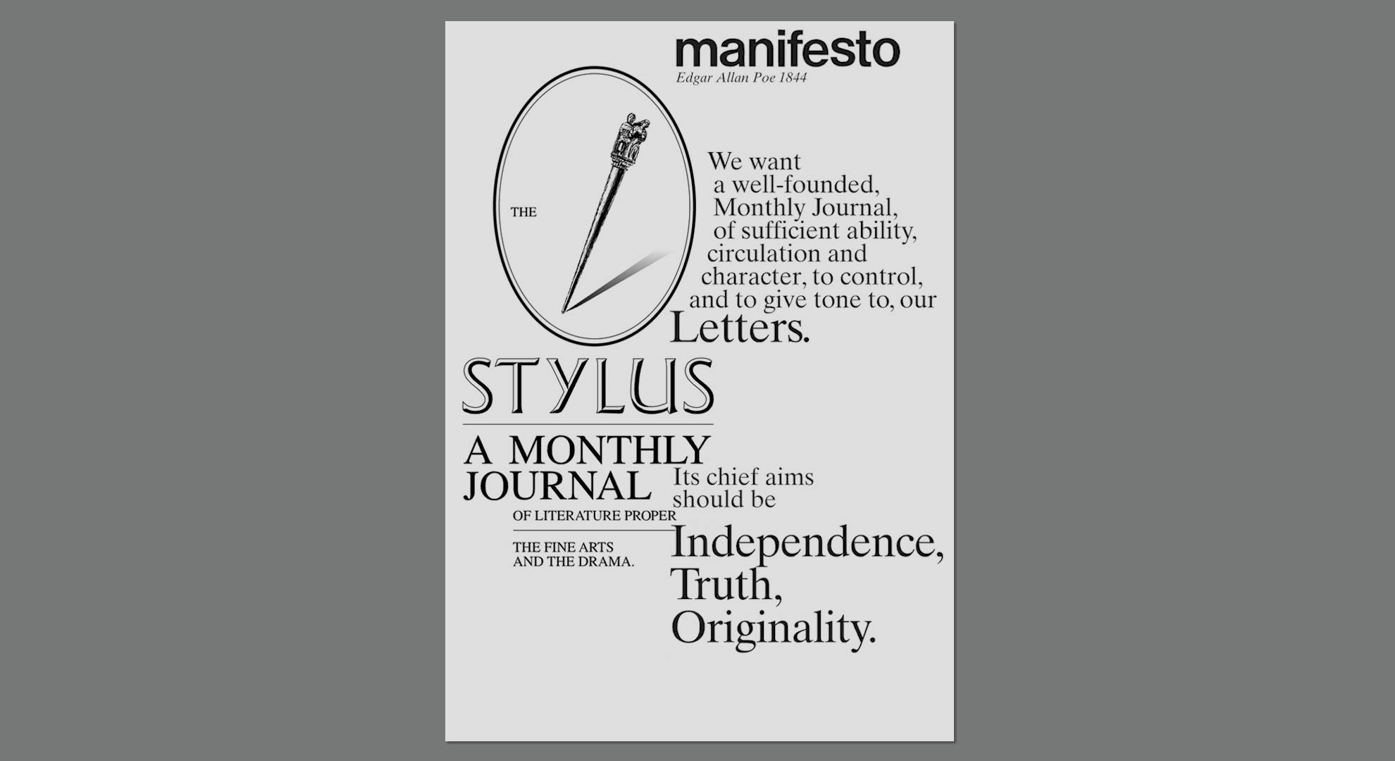 stylus3.jpg