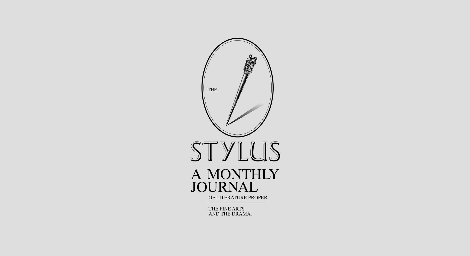 the stylus cover.jpg