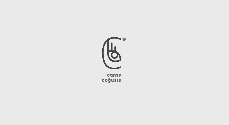 logo+1 copy.jpg