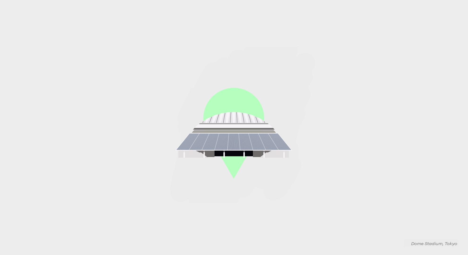 dome site.jpg