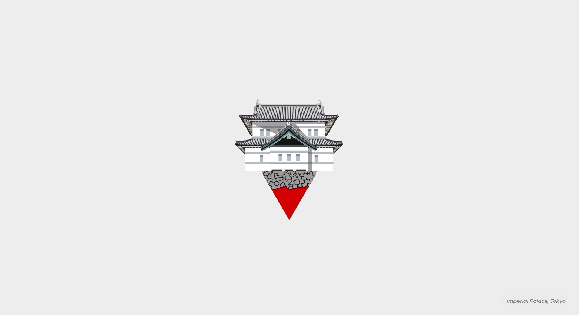 imperial palace.jpg