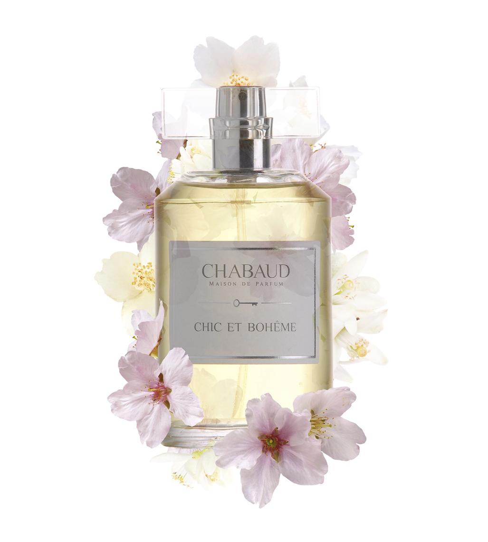 Chic et Boheme Chabaud Maison de Parfum - Innocenza.jpg