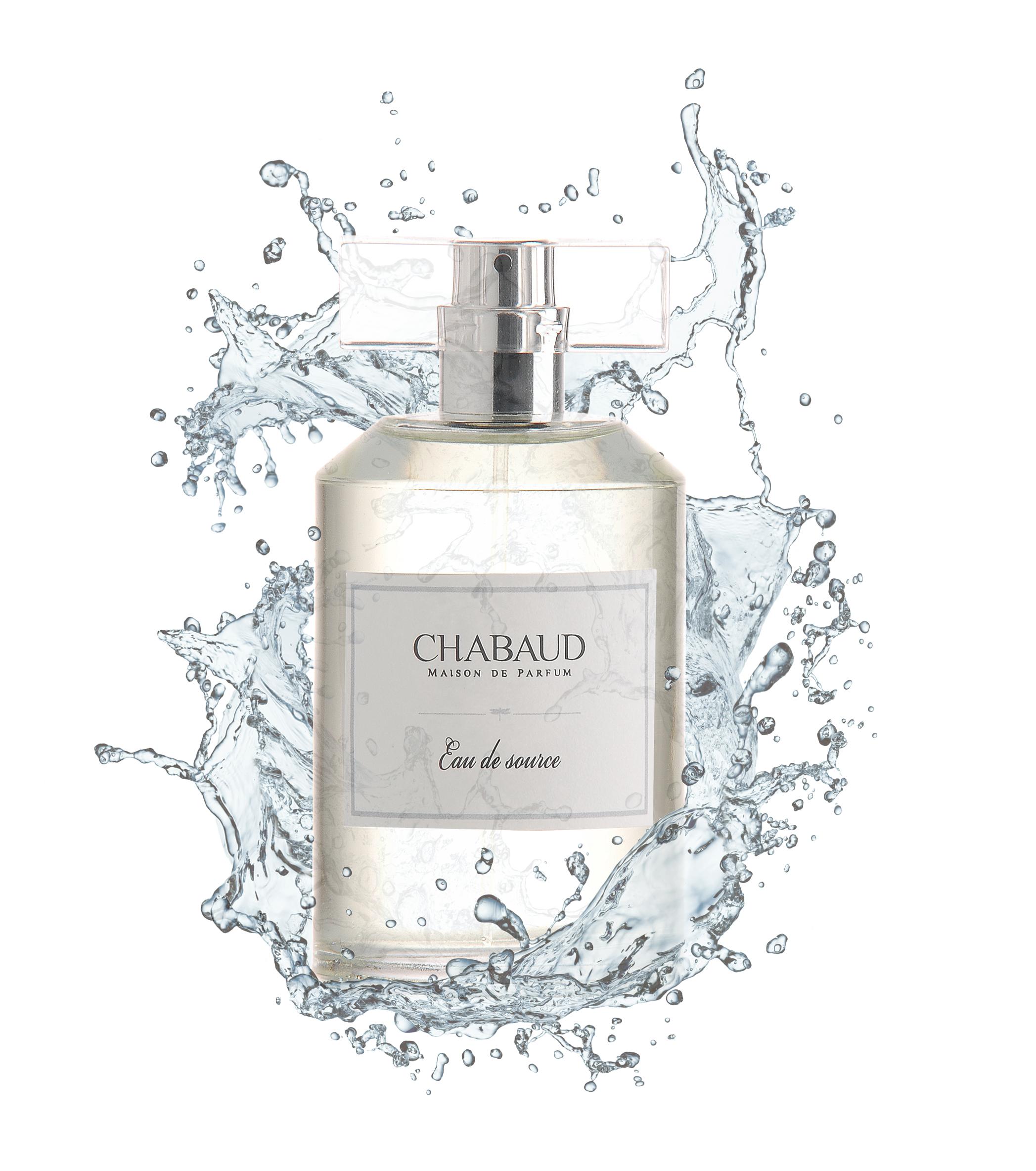 Eau de Source Chabaud Maison de Parfum - Innocenza.jpg