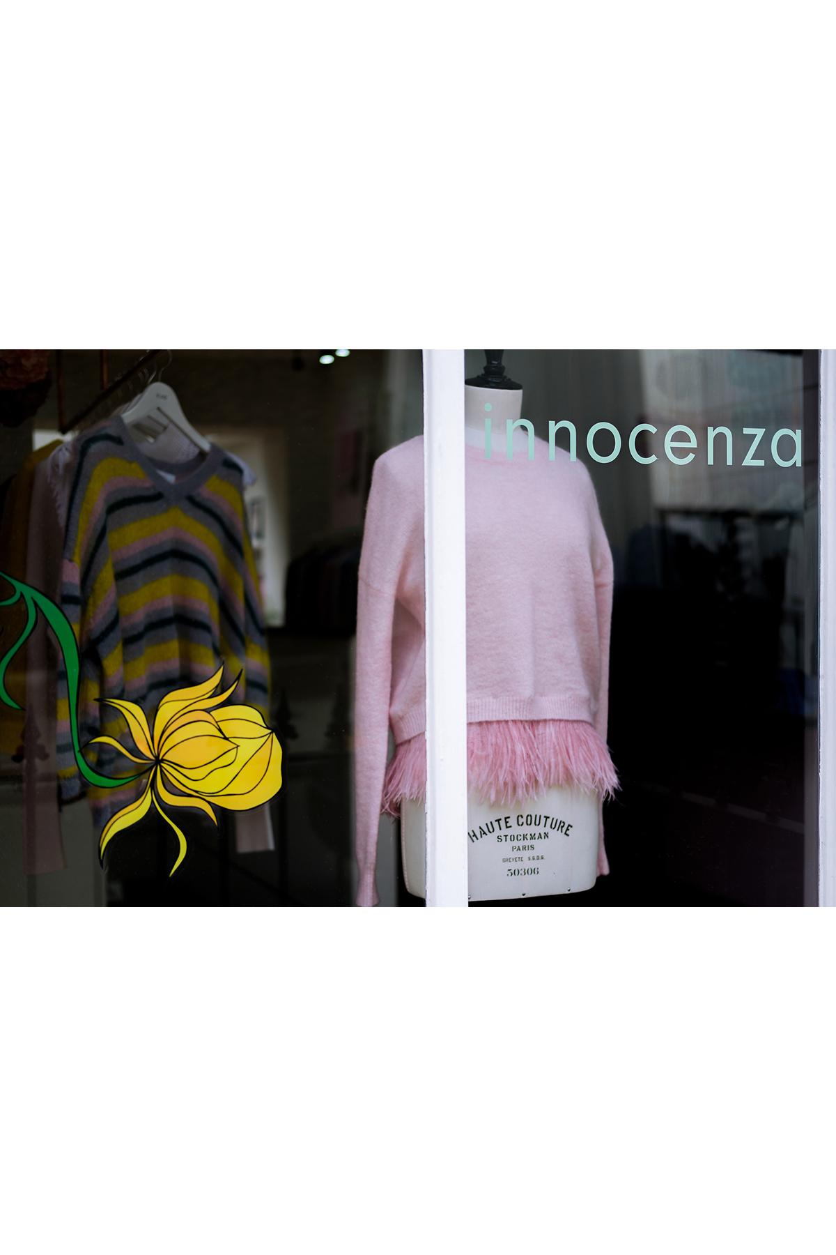 B 003_Innocenza-Window_DSCF4374.jpg