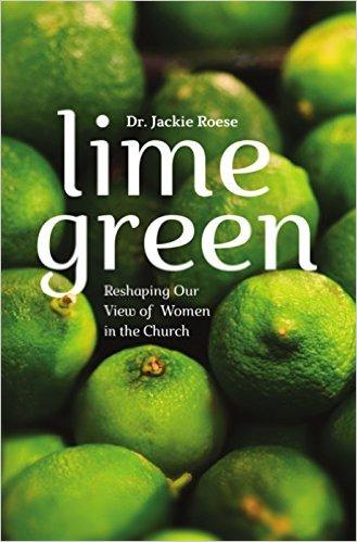 limegreen_cover