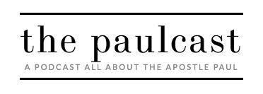 http://paulcast.org/