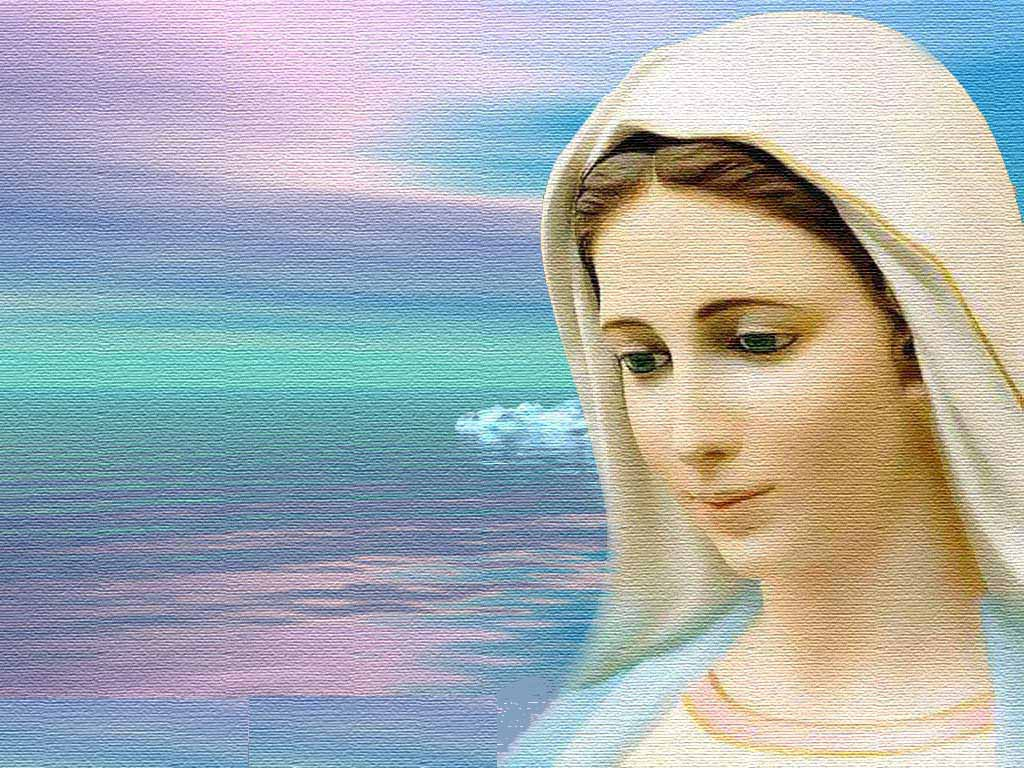 jesus-mary-virgin-christ-christianity-god-mother-religion-hd-177732.jpg