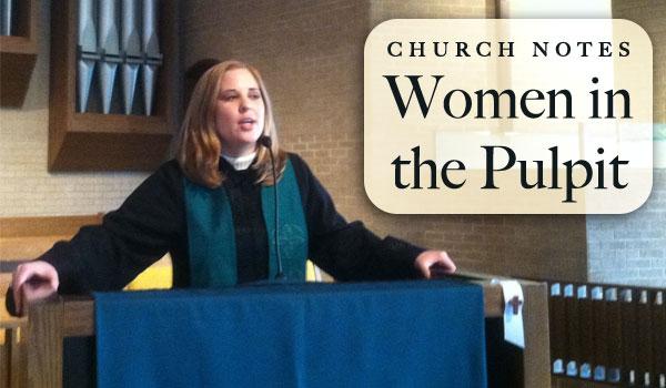 women-preachers.jpg